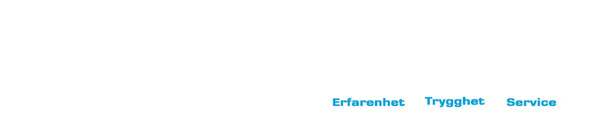 MTO marin